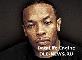 Eminem и Dr. Dre сняли клип